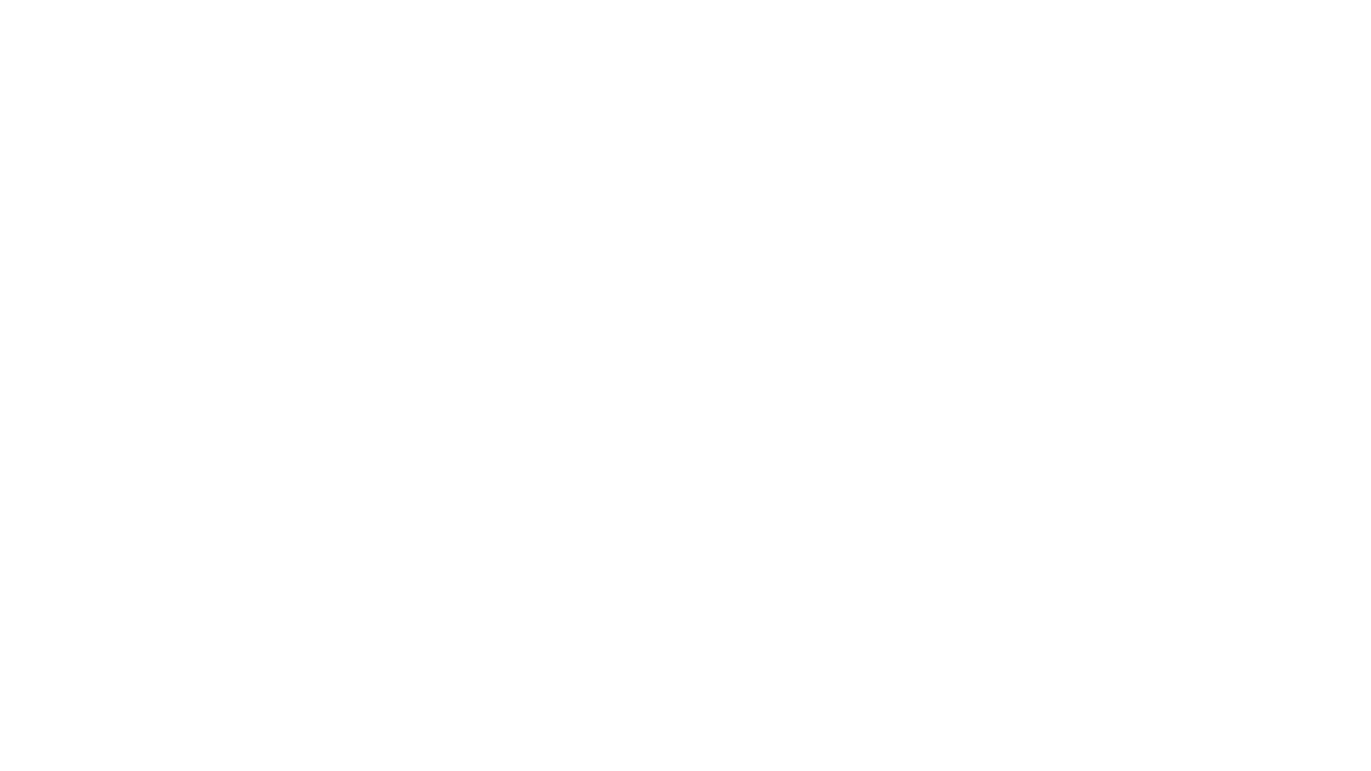 Justice Ball